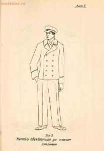 Образцы форм обмундирования для работников трамвайных хозяйств 1936 года - bf5f1e78aa89.jpg