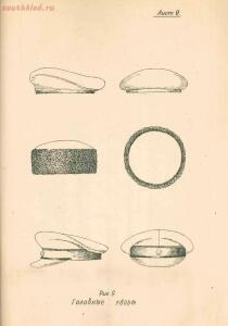 Образцы форм обмундирования для работников трамвайных хозяйств 1936 года - e3c54452f251.jpg
