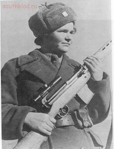 Оружие второй мировой - свт фото.jpg