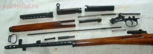 Оружие второй мировой - свт в разборе.jpg