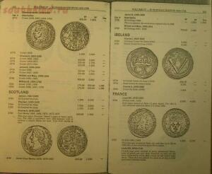 Все каталоги Krause - p1_20329213713497.jpg