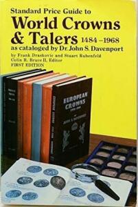 Все каталоги Krause - 9780873410625-us-300.jpg