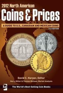 Все каталоги Krause - bf8ec9c88330e941fd7830c0a0f5ef1c--coin-prices-american-coins.jpg