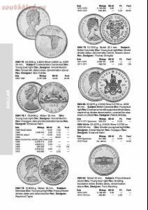 Все каталоги Krause - screenshot_649.jpg