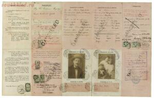 Когда фото на паспорт могло быть любым - 4.jpg