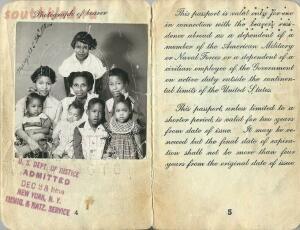 Когда фото на паспорт могло быть любым - 5.jpg
