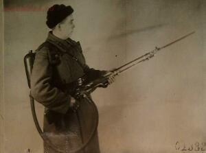 Гибрид на базе винтовки Мосина и огнемета РОКС - 1571820382164883538.jpg