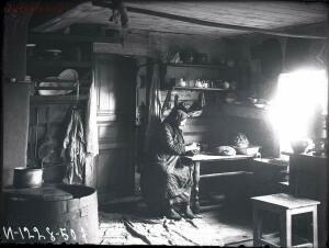 Уходящая натура. Село Синявино на снимках Александра Антоновича Беликова 1926 года - 3e326bb9ab8e.jpg