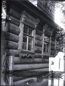 Уходящая натура. Село Синявино на снимках Александра Антоновича Беликова 1926 года - c7c6a03edd86.jpg