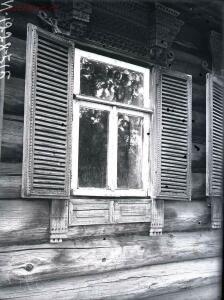 Уходящая натура. Село Синявино на снимках Александра Антоновича Беликова 1926 года - d76721e677be.jpg