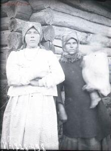 Уходящая натура. Село Синявино на снимках Александра Антоновича Беликова 1926 года - 4ecd64353618.jpg