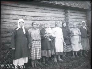 Уходящая натура. Село Синявино на снимках Александра Антоновича Беликова 1926 года - 842cfee80dc0.jpg
