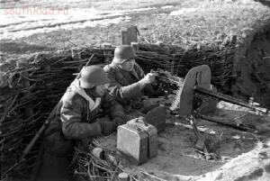 Оружие второй мировой - ДС 39.jpg