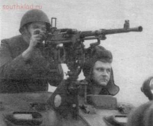 Оружие второй мировой - СГ43.jpg