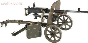 Оружие второй мировой - сг 43.jpg