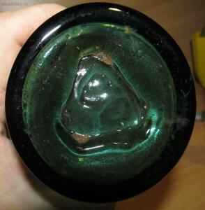 Клейма на старых бутылках - IMG_0741.JPG