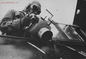 Немецкие аэрофотоснимки Второй Мировой Войны. - germ-2.jpg