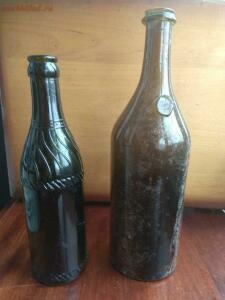 Бутылки на определение - бут1.jpg