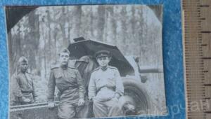 Мои фото ВОВ, военных и пр. - тема для всех - 128168113.jpg