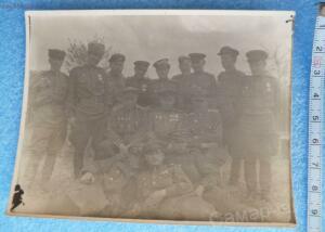 Мои фото ВОВ, военных и пр. - тема для всех - 100024327.jpg