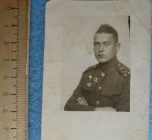 Мои фото ВОВ, военных и пр. - тема для всех - 127604865.jpg