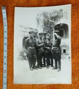 Мои фото ВОВ, военных и пр. - тема для всех - 87113324.jpg