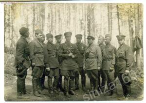 Мои фото ВОВ, военных и пр. - тема для всех - 140879364.jpg