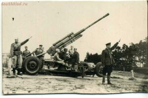 Мои фото ВОВ, военных и пр. - тема для всех - img955.jpg