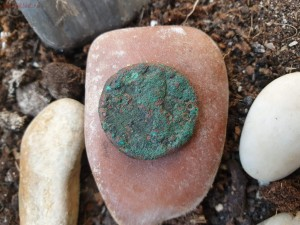 Определение и оценка Античных монет - Боспор 3.3.jpg