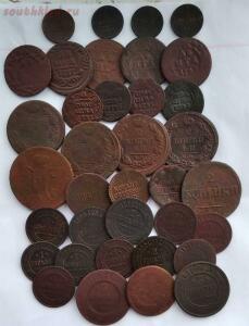 [Продам] 36 монет империи,царизм - IMG_20191203_110557.jpg