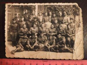 Мои фото ВОВ, военных и пр. - тема для всех - DSCF1034.JPG