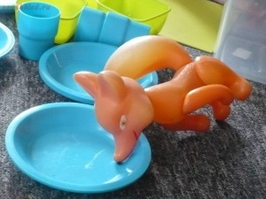Детские Игрушки - P1090219.jpg