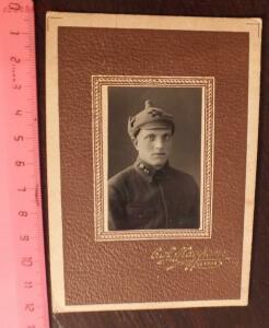 Мои фото ВОВ, военных и пр. - тема для всех - DSCF1454.JPG