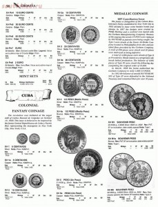 Все каталоги Krause - 279b1c20f1ff26e5868cd0e66ab8d484.jpg
