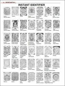 Все каталоги Krause - 6dbd8be70fa44e62a9d48e0fd34ef780.jpg
