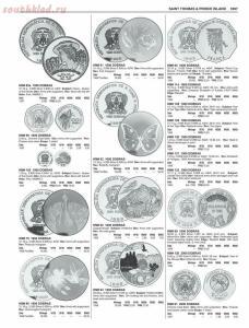 Все каталоги Krause - 121e61b2a0ad7fc536ea648427d1dc7e.jpg