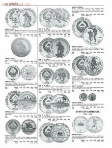 Все каталоги Krause - 302e8e50dad6120ca4dcd2a384215176.jpg