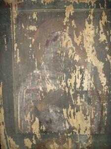Находки у соседей в сараюшках пополняемая  - DSCF8507.JPG
