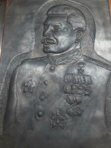 [Предложите] Сталин . Никель. - 20191020_104329.jpg