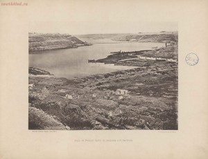 Севастополь в 1855-1856 гг. 25 фототипических снимков с редкого фотографического альбома 1893 года - page_00015_49274004513_o.jpg