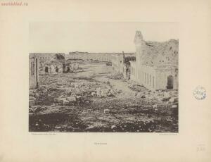 Севастополь в 1855-1856 гг. 25 фототипических снимков с редкого фотографического альбома 1893 года - page_00053_49273990523_o.jpg