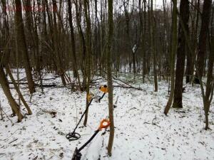 зима по-тихому подкрадывается - P91229-112935.jpg