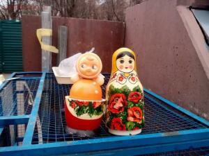 Детские Игрушки - IMG_20191202_131806.jpg