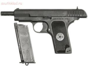 Оружие второй мировой - тт33.jpg