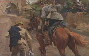 Война 1904-1905. Из дневника художника 1908 год - page_00097_49291524122_o.jpg