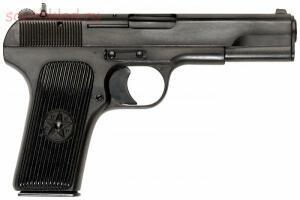 Оружие второй мировой - тт 33.jpg