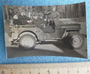 Мои фото ВОВ, военных и пр. - тема для всех - 155382558.jpg
