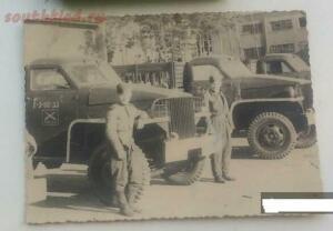 Мои фото ВОВ, военных и пр. - тема для всех - post-23378-0-66074700-1536232808.jpg