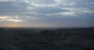 Поле. Русское поле - Безымянныйwerwerwer.jpg