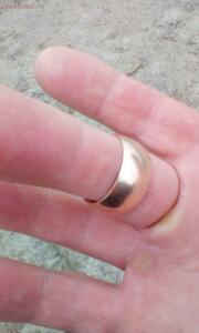 [Предложите] Золотое кольцо 583 - IMG_20200112_125600.jpg